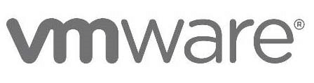 VMware says they are to acquire VeloCloud Networks