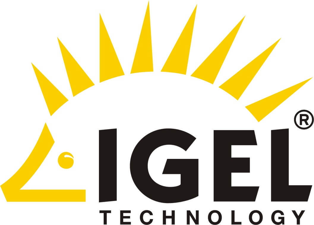 Igel Thin Client