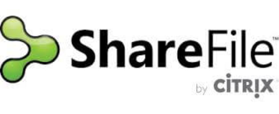 Sharefile_download