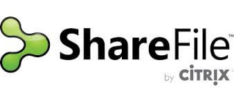 ShareFile Outlook plugin for Mac