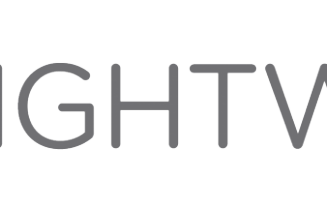 VMware Project Lightwave