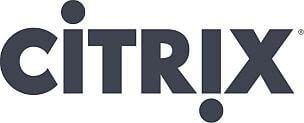 Citrix Analytics Service Proactively Addresses Security Threats