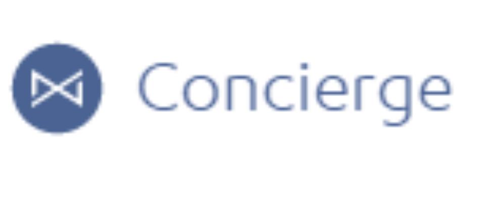 Citrix Concierge
