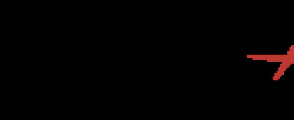 logo-atlantis-computing-notag