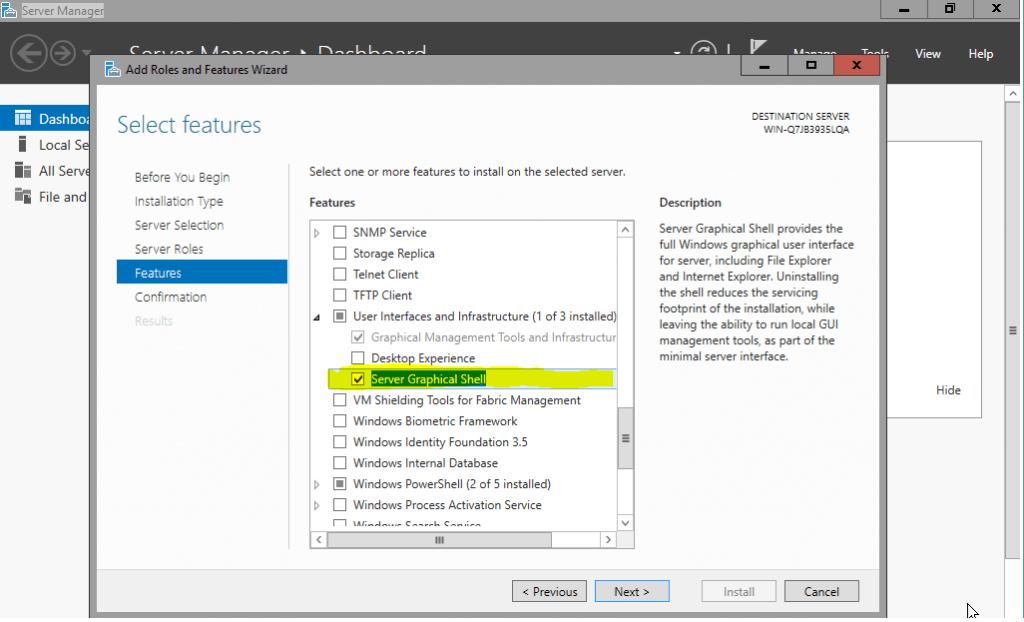 Windows 10 Archives | Ervik as - EUC, HCI, Cloud and Virtualization Blog