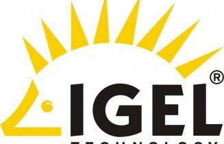 Igel UD5 and UD6