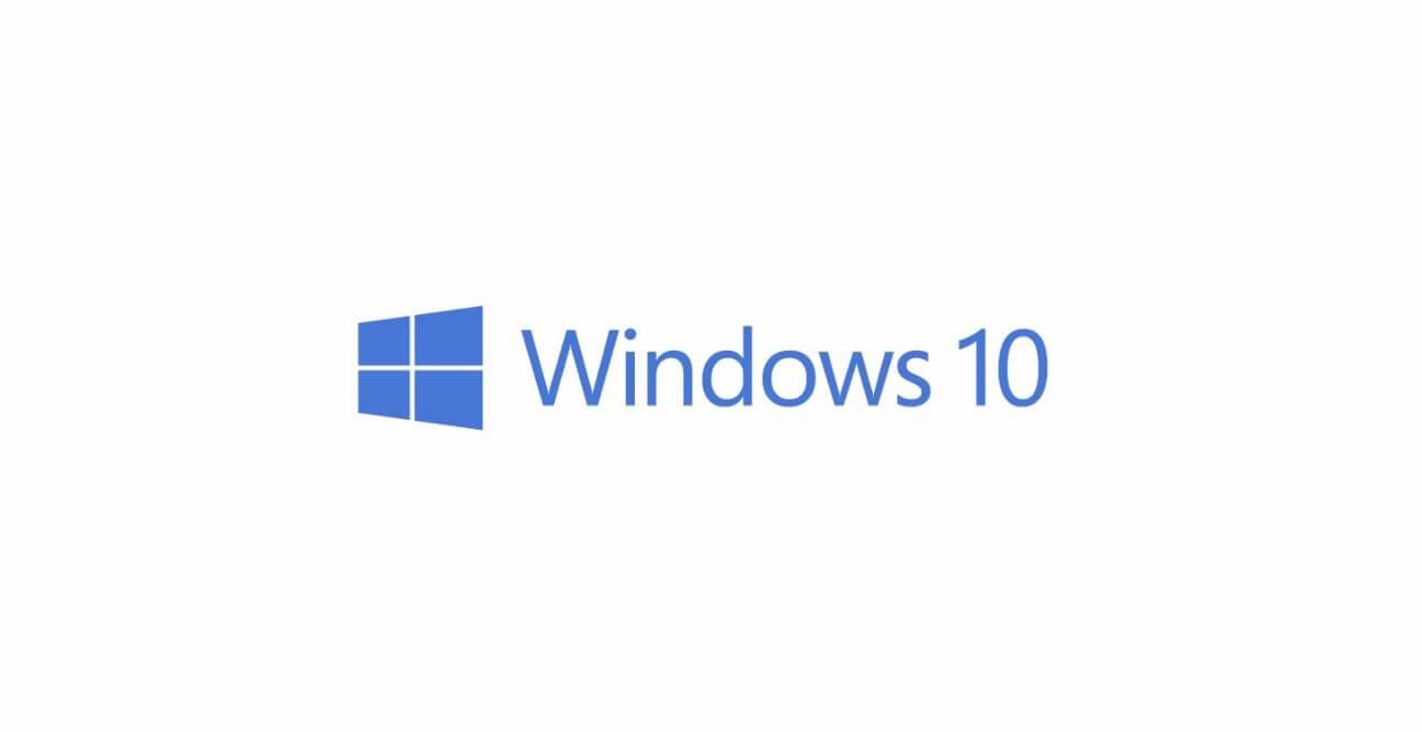 XenDesktop Windows 10