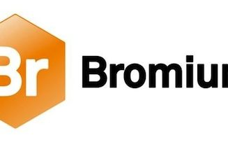 Bromium Will Enhance Windows 10's Advanced Security with Micro-virtualization