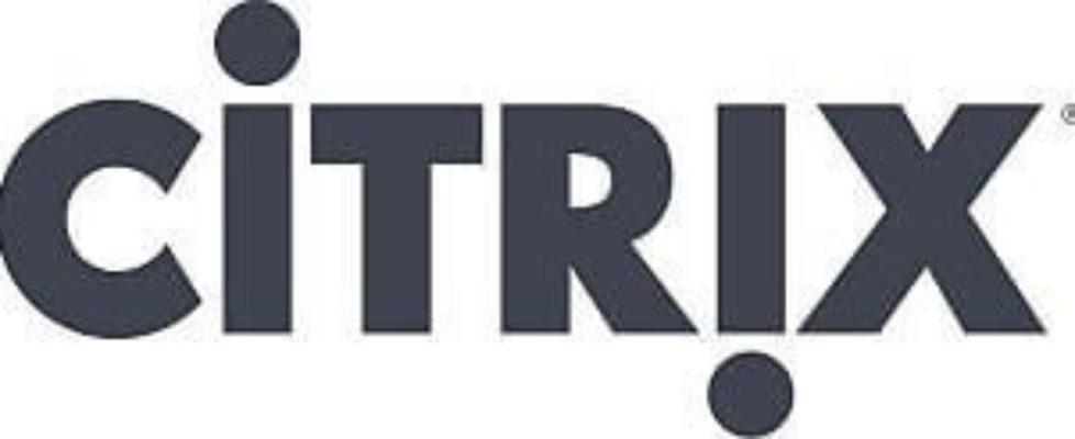Citrix and Nutanix Partnership