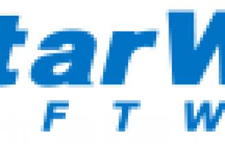 starwindsoftwarelogo-v2