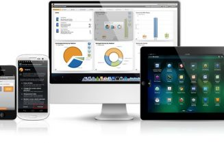 Citrix ShareFile and XenMobile