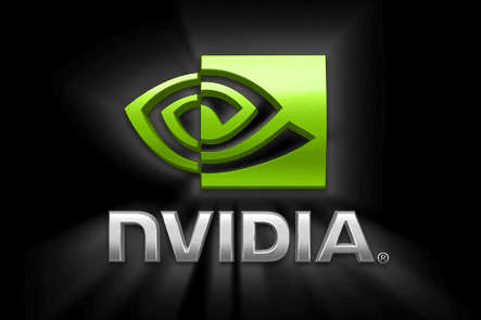 NVIDIA broadens Industry Support with GRID 2 0 | Ervik as - EUC, HCI