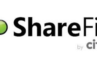 ShareFile StorageZones Controller 5.0