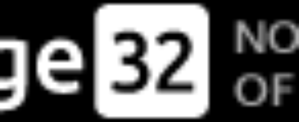 image32_logo_white