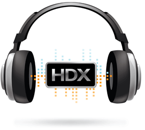 Optimizing Windows Virtual Desktop (WVD) with Citrix HDX