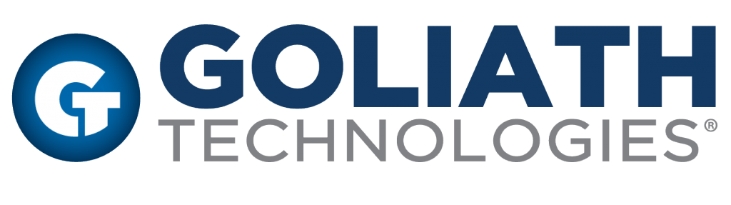 Goliath Technologies monitor VMware Horizon