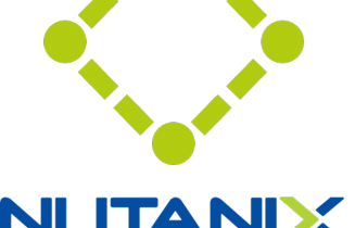 Nutanix CE