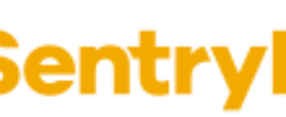 sentrybay-logo-gold