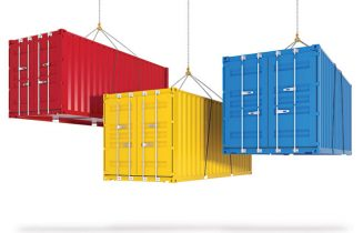 Citrix reveals containerised version of NetScaler ADCs