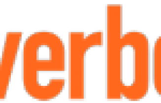 Riverbed Announces Acquisition of Leading SD-WAN Provider Ocedo