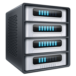 XenServer Tech Preview 2