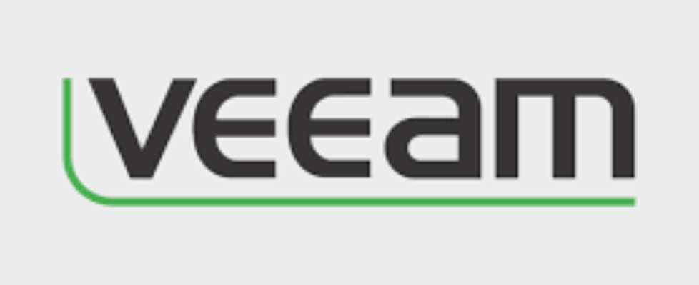 Veeam Delivers Next Generation of Availability for virtual, physical, and cloud-based workloads to enable the Always-On Enterprise