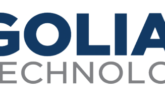Goliath IT Analytics for NetScaler