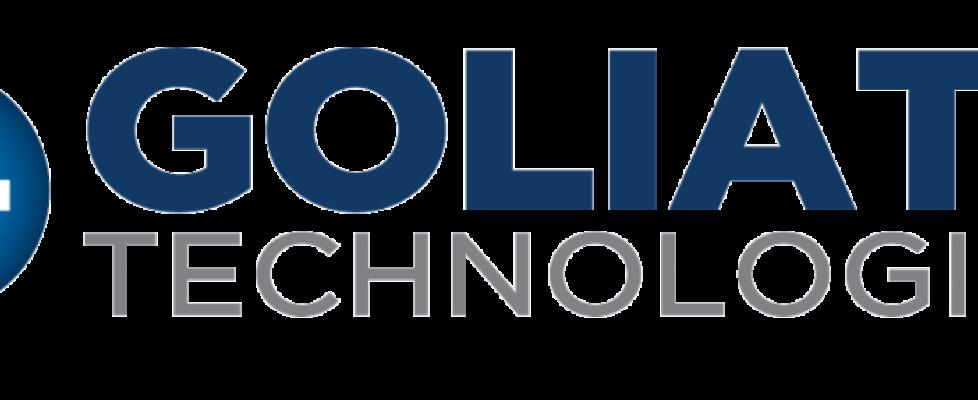 Goliath IT Analytics for NetScaler