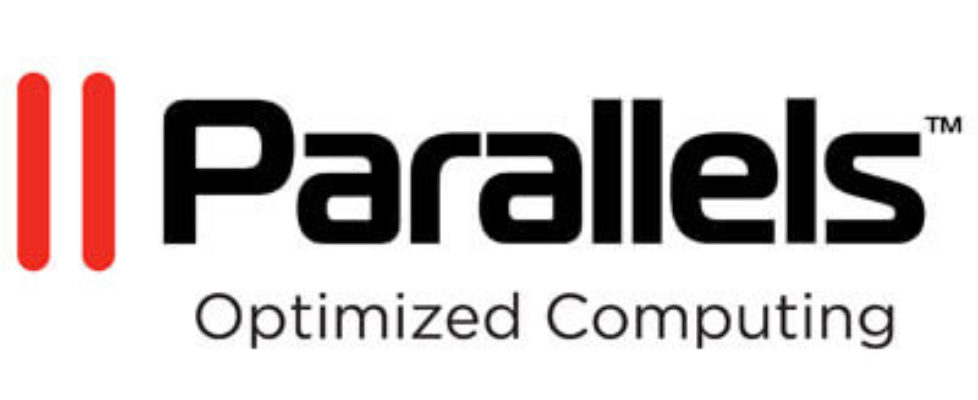 Parallels has launched Parallels Remote Application Server version 15