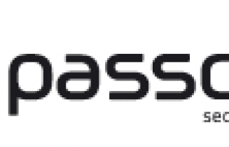 smsPasscode aquired by CensorNet