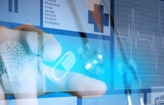 Collaboration Gives Clinicians Secure EMR Access, DEA-Compliant E-prescribing and Secure Messaging to VMware Workspace ONE Managed Devices