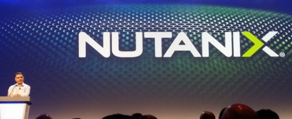 Nutanix Named to Glassdoor's List of Best Places To Interview In 2017