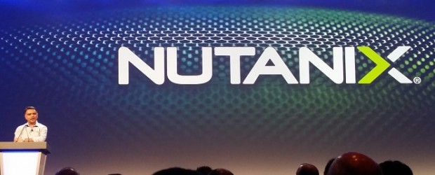 Nutanix Named to Glassdoor's List of Best Places To Interview In 2017