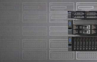 Lenovo Converged HX Series Nutanix Appliance