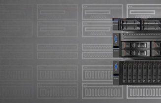 Lenovo Converged HX Series Nutanix Appliance
