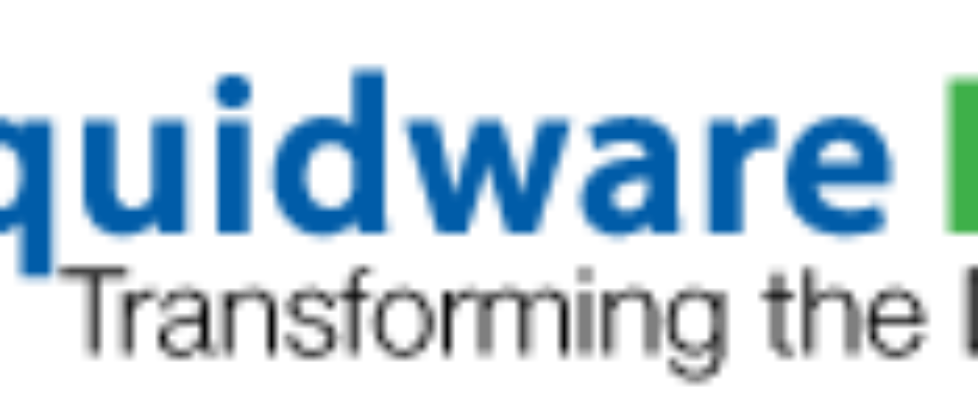Learn more about Liquidware Labs here