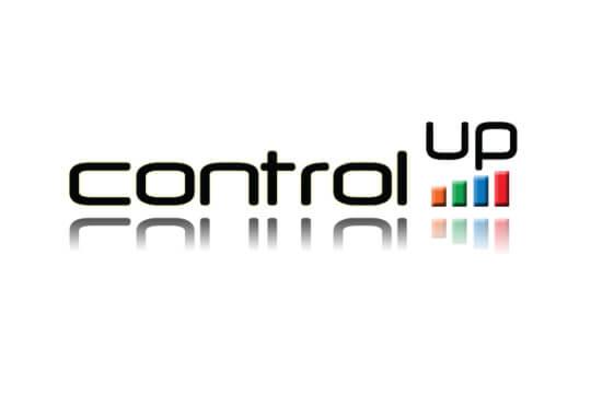 Control Up HDX Bandwidth analyzer