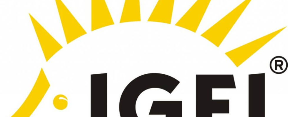 IGEL Teams with AMD to Optimize the UD3 Endpoint for Cloud Workspaces