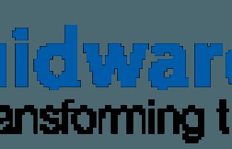 New customer chooses Liquidware Labs for VDI