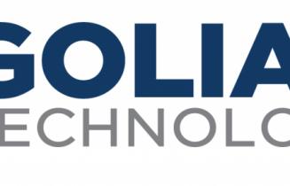 Goliath Application Availability Monitor