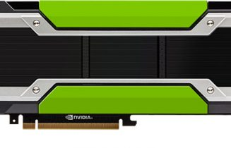 Tesla P100 for PCIe enables mixed-workload HPC data centers to realize a dramatic jump in throughput while saving money