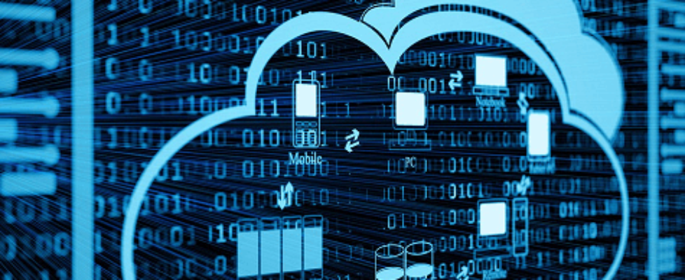Application remoting and the Cloud