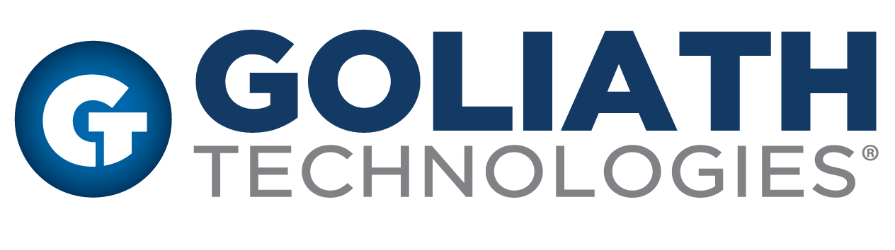 Goliath Technologies Partners with Crossings Healthcare Solutions