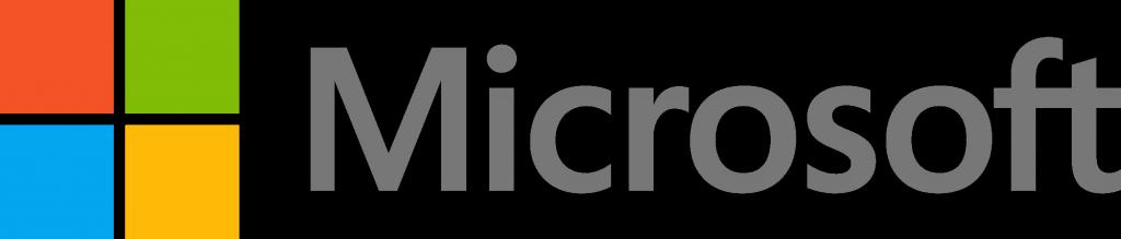 Microsoft Remote Desktop Services (RDS)