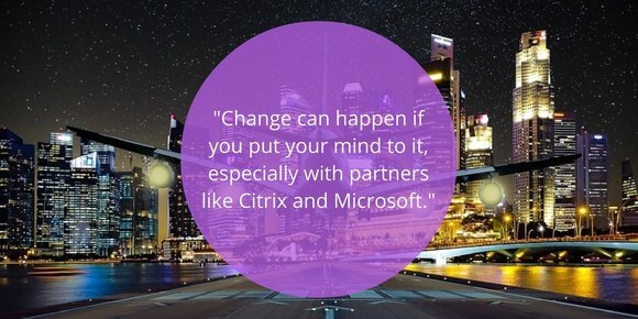 citrix-is-redefining-the-workspace