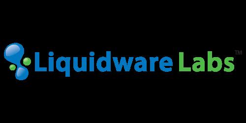 Liquidware FlexApp Layering