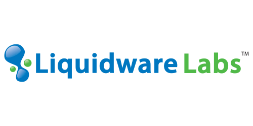 Liquidware Labs Is Named Citrix Ready Partner of the Month