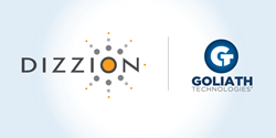Goliath Technologies will provide proactive software to confirm VMware Horizon Desktop availability