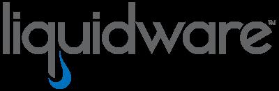 LIQUIDWARE Stratusphere UX 6.0