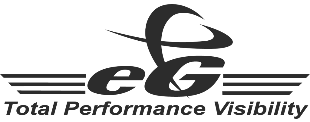 eG Innovations Logo